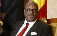 Dua Jenderal Mali Dipecat Pasca Serangan Etnis yang Menewaskan 134 Orang