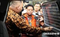 Kiai Asep Saifuddin Bantah Pernyataan Romi Terkait Pemberian Rekomendasi