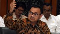 Mantan Menteri ESDM Sudirman Said Dilaporkan ke Polisi soal Dugaan Korupsi