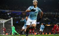 5 Penyerang Asing Terbaik di Liga Inggris, Nomor 1 Legenda Arsenal