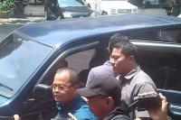 Terkait Kasus Penipuan, Ketua Kadin Bali yang Juga Caleg Gerindra Digiring ke Mapolda