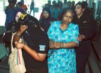 Kasus Penyiksaan TKI Adelina yang Dipaksa Tidur dengan Anjing: Pengadilan Malaysia Bebaskan Majikan