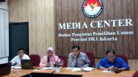 Bawaslu DKI Akan Tindaklanjuti Laporan BPN Prabowo-Sandi dalam 14 Hari