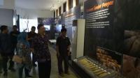 Kota Bogor Siap Miliki Museum Pertanian Pertama di Indonesia