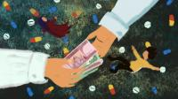 'Saya Jual Putri Saya yang Berusia 5 Tahun untuk Biaya Berobat Putra Kami'