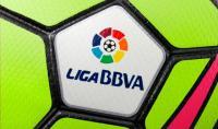 Hasil Pertandingan Pekan 33 Liga Spanyol 2018-2019, Sabtu 20 April