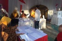 3 Perempuan Ini Harus Kehilangan Bayinya Akibat Kelelahan Urus Pemilu