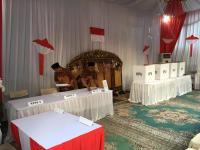 21 TPS di Jawa Tengah Gelar Coblos Ulang, Ini Rinciannya