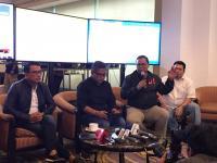 TKN Beberkan 2 Kebohongan Perolehan Suara yang Diklaim Kubu Prabowo