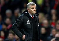 Man United Kalah 0-4, Solskjaer: Kami Harus Minta Maaf kepada Fans