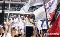Dinilai Sebar <i>Hoax</i>, Prabowo Subianto Dipolisikan Ade Armando