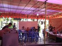 Bawaslu Rekomendasi 22 TPS di Kota Tangerang Gelar Pemungutan Suara Ulang