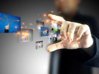 Kominfo Buka 25.000 Beasiswa Talenta Digital