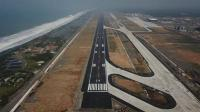 Segera Beroperasi, <i>Netizen</i> Malah Takut Naik Pesawat dari Bandara NYIA Kulonprogo