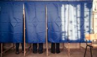 Partisipasi Pemilih 80%, Bravo 5 Apresiasi Kinerja KPU-Bawaslu