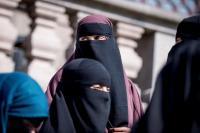 Sri Lanka Pertimbangkan Pelarangan Burka Setelah Pengeboman Paskah