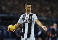 3 Nasib yang Diterima Cristiano Ronaldo jika Tak Lagi Menangi Trofi Liga Champions
