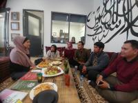Cerita Seru Pengalaman Peserta Pertukaran Tokoh Muda Muslim Indonesia di Australia