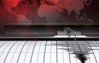 Gempa Bermagnitudo 4,0 Guncang Sumbawa NTB