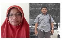 Sebelum Dibunuh Caleg Golkar Sragen Minta Rp750 Juta ke Nurhayati