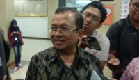 Soal Pertemuan Prabowo-Jokowi, BPN: Tunggu Momentum yang Tepat