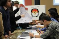 Kemendagri Sebut E-Voting Bisa Atasi Kerumitan Pemilu 2019