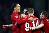 Klopp Sebut Liverpool Underdog di Hadapan Barcelona