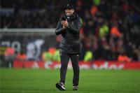 Klopp Ingatkan Man City jika Burnley Bukan Lawan Mudah