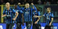 Bungkam Fiorentina, Atalanta Tantang Lazio di Final Coppa Italia 2018-2019