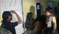 Razia Penginapan, Polisi Amankan Pasangan Bukan Suami-Istri
