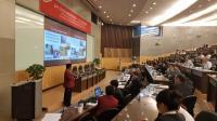 Melangkah Global, Untar jadi Anggota Asia University Union