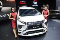 Popularitas Mitsubishi Xpander Mulai Terganjal Masalah