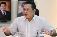 Ketua DPR Berharap Pengerahan Massa pada 22 Mei Berlangsung Aman dan Damai