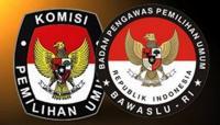 Bawaslu Minta PKS Sampaikan Dugaan Kecurangan di Kuala Lumpur Dalam Pleno KPU