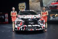 Mitsubishi Siap Luncurkan 2 Amunisi Baru di Ajang GIIAS 2019