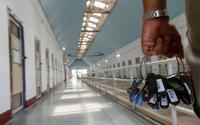 Militan IS Picu Kerusuhan di Penjara Tajikistan, 32 Orang Tewas