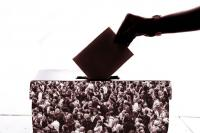 Komando Laskar Indonesia Bersatu Siap Dukung KPU Demi Pemilu Damai