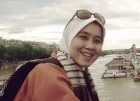 Merasa Namanya Dicatut, Ani Hasibuan Laporkan Media ke Polda Metro Jaya