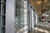 Warga Blitar Bebas dari Hukuman Seumur Hidup di Filipina