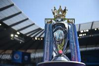 5 Pemain yang Tak Disangka jadi Bintang di Liga Inggris 2018-2019