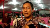 Warga Semarang Diimbau Tak Ikut Aksi 22 Mei di Jakarta