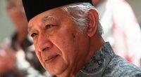 Peristiwa 21 Mei: Soeharto Mengundurkan Diri dari Presiden dan Dibunuhnya Mantan Perdana Menteri India