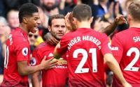 Man United Diklaim Bakal Sukses di Bursa Transfer Musim Panas 2019