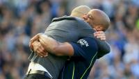 Kompany Hengkang dari Man City, Guardiola: Kami Akan Sangat Merindukannya