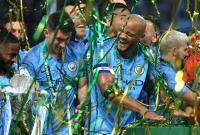 Laporte Optimis Kejayaan Man City di Inggris Bakal Terus Berlanjut