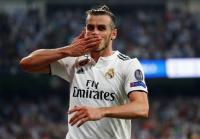 Man United Harus Siap Ambil Risiko dengan Rekrut Bale