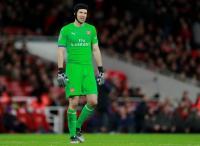 Cech Tepis Rumor Telah Ditunjuk sebagai Direktur Olahraga Chelsea
