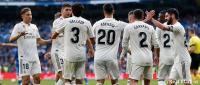 4 Galacticos Tiba di Madrid pada Musim Panas 2019, Siapa Saja?
