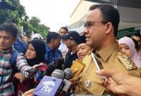 Gubernur Anies: Total Ada 8 Orang Meninggal Akibat Kericuhan 21-22 Mei