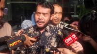 MK Siap 100% Terima Gugatan Prabowo-Sandi